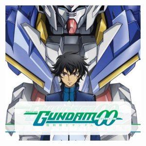 Gundam Mousepads