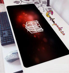 il fullxfull.2920952300 l1iz - Anime Mousepads