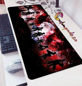 il fullxfull.2968645443 bbkd - Anime Mousepads