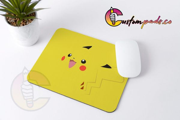 il fullxfull.2979089092 66js scaled - Anime Mousepads