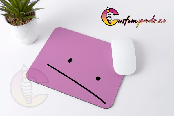 il fullxfull.2979104866 8hrz scaled - Anime Mousepads