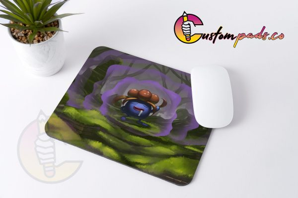 il fullxfull.2979112866 a4m2 scaled - Anime Mousepads