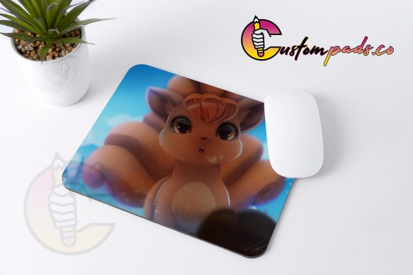 il fullxfull.2979119218 iqn3 scaled - Anime Mousepads