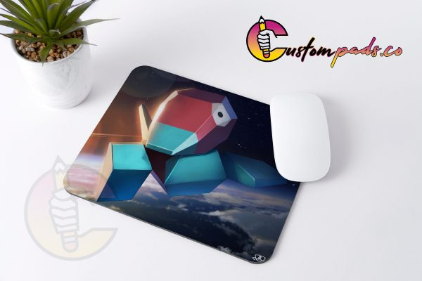 il fullxfull.2979121486 gyf9 scaled - Anime Mousepads