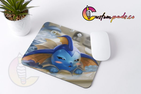 il fullxfull.2979127438 70n0 scaled - Anime Mousepads