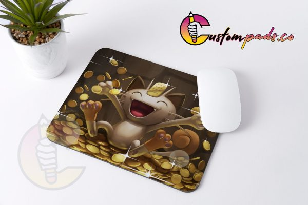 il fullxfull.2979128880 i3fv scaled - Anime Mousepads