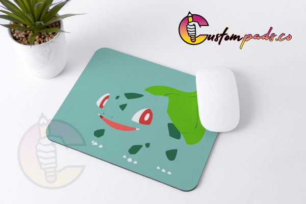 il fullxfull.2979130356 icct scaled - Anime Mousepads