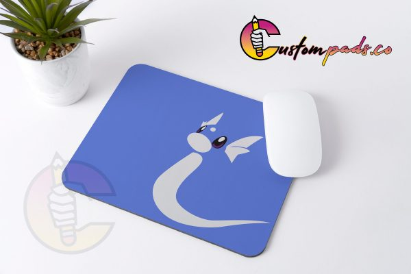 il fullxfull.2979133092 a7wb scaled - Anime Mousepads