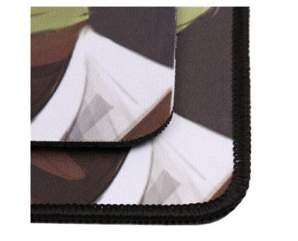il fullxfull.3026813585 q9rj 1 - Anime Mousepads