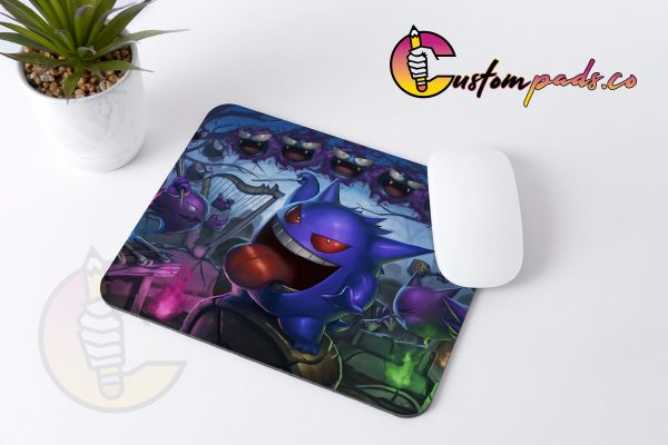 il fullxfull.3026832557 63se scaled - Anime Mousepads