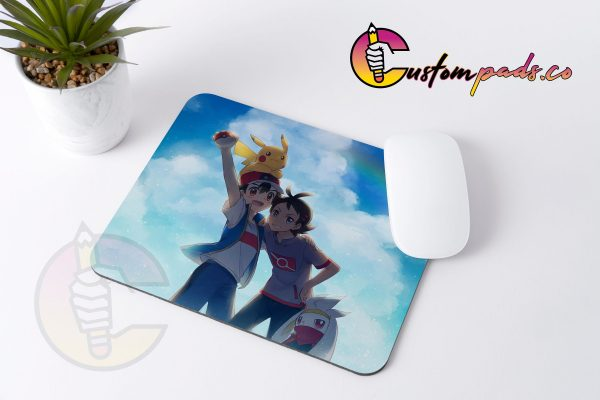 il fullxfull.3026839931 8dkw scaled - Anime Mousepads