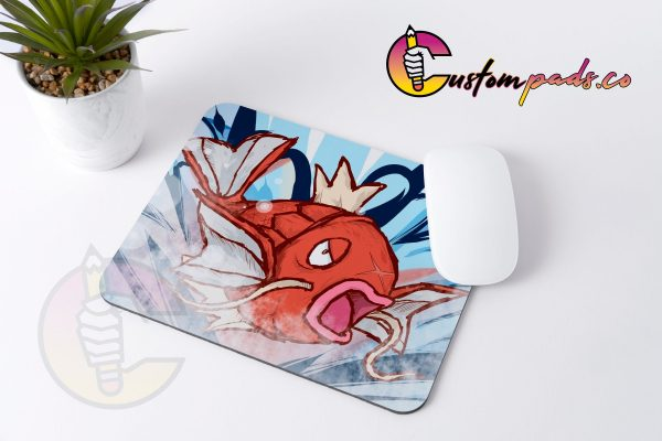 il fullxfull.3026842839 8dm3 scaled - Anime Mousepads