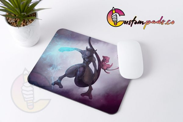 il fullxfull.3026859723 1xdr scaled - Anime Mousepads