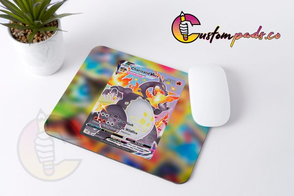 il fullxfull.3026863857 r7n5 scaled - Anime Mousepads