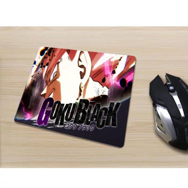Anime Mouse Pad Small Size 22x18 25x20 29x25CM In Stock Goku Pads Computer PC Game Accessories 9.jpg 640x640 9 - Anime Mousepads