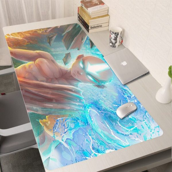 Avatar The Last Airbender Large Mouse Pad Anime 90x40CM XXL Mousepad Gaming Mouse Mat Mausepad Keyboards 10.jpg 640x640 10 - Anime Mousepads