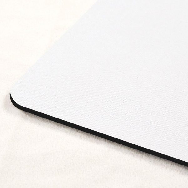 Gurren Lagann Mouse Pad High Quality Rubber Mousepad Print Soft Armrest Table Mouse Mat 3 - Anime Mousepads