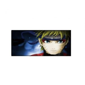 Toad Sage Mode Naruto Default Title Official Anime Mousepads Merch