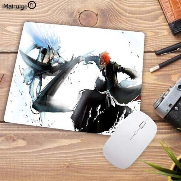 NO 300X700X2MM Official Anime Mousepads Merch