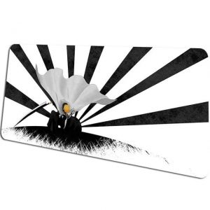 Epic Arrival Ichigo mousepad 6 / Size 600x300x2mm Official Anime Mousepads Merch