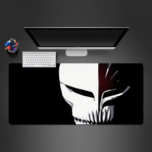 Bleach - Hollow Mask - Mouse Pad 350x250x2mm Official Anime Mousepad Merch